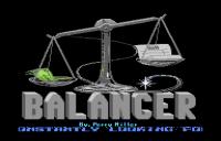 balancer_ii-1