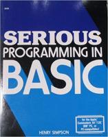basic-9.1