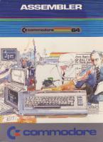 c64-mads-1