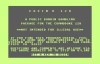 casino-128-22
