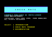 check_mate-1