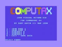 computax64-1