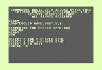 euclids-game-128-1