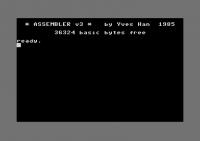 fast_assembler_v3