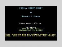 genealogy-64-44