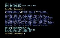 goofed-128-v1.0-1