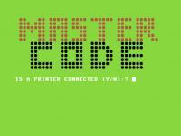 mastercode-assembler-1