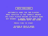 math-challenge-128-1