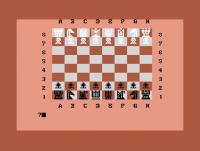 modem-chess-3