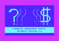 networth_v2.2-1