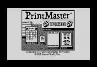 print_master