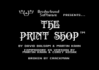 print_shop-1