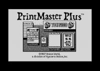printmaster_plus-1