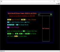 quick-basic8-viewer-v3.5-22