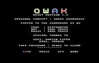 qwak-128-v1.3-reset-edition-1