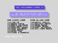 stationary-store-2-1