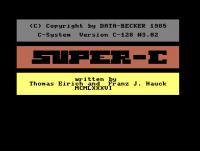 super-c-128-v3.02-1
