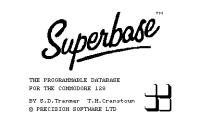 superbase_128_v3.01-1