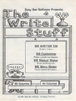 the-write-stuff-128-manual