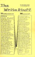 the-write-stuff-128-reference-manual
