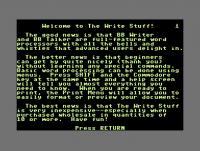 the-write-stuff-64-1
