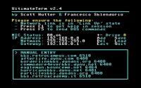 ultimateterm-v2.4-1