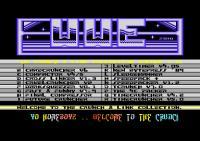 wwe_crunch_link__collection_v1.2-1